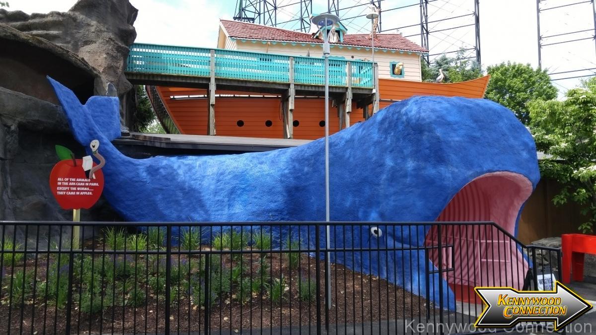 whalemouth