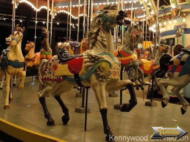 carousel1s