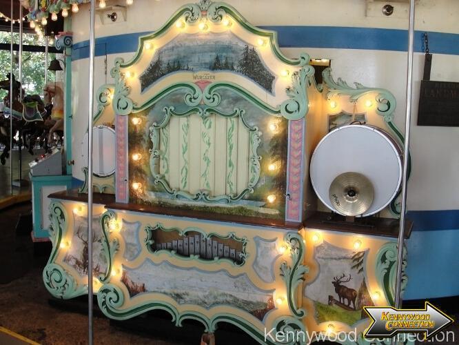 carousel2s
