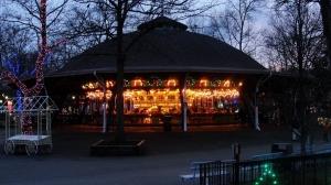 carousel3s