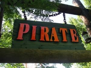 pirate3s