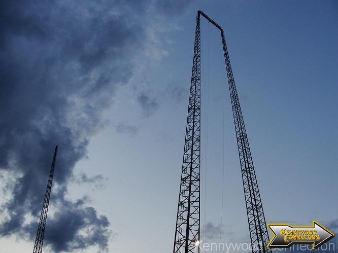 Skycoaster2